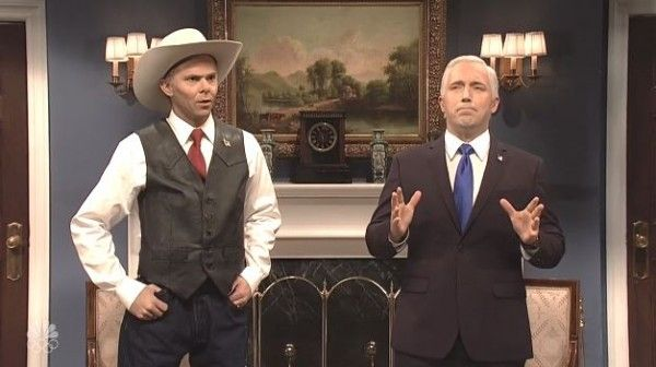 snl-roy-moore-mike-pence