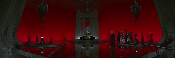 star-wars-last-jedi-snoke-praetorian-guards