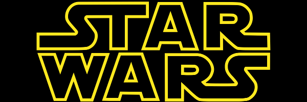 star-wars-logo-slice