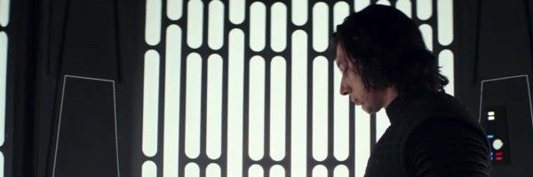 star-wars-the-last-jedi-adam-driver-slice