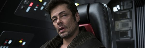 star-wars-the-last-jedi-benicio-del-toro-slice