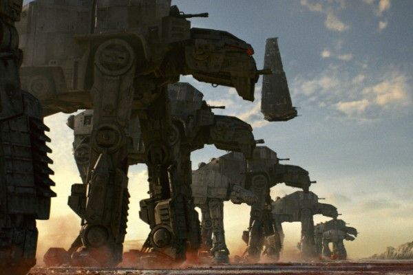 star-wars-the-last-jedi-gorilla-machines