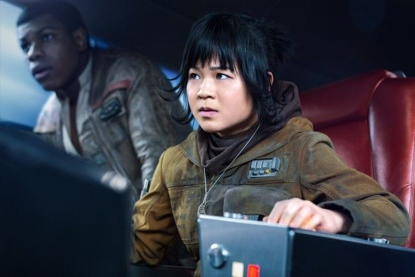 star-wars-the-last-jedi-kelly-marie-tran