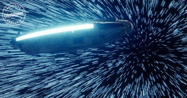 star-wars-the-last-jedi-millenium-falcon-image