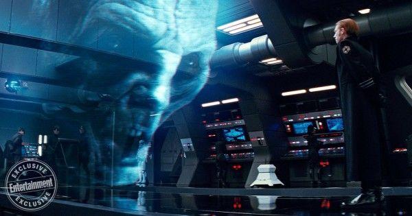 star-wars-the-last-jedi-snoke-hux