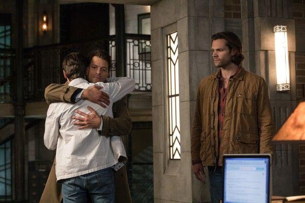 supernatural-season-13-tombstone-image-6