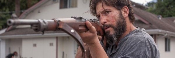 sweet-virginia-jon-bernthal