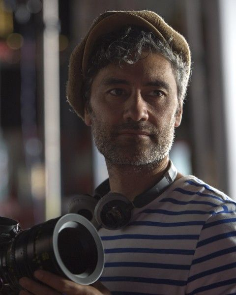 taika-waititi-bubbles