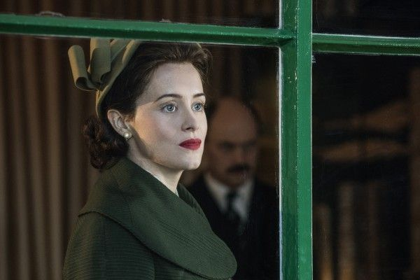 the-crown-season-2-image-claire-foy