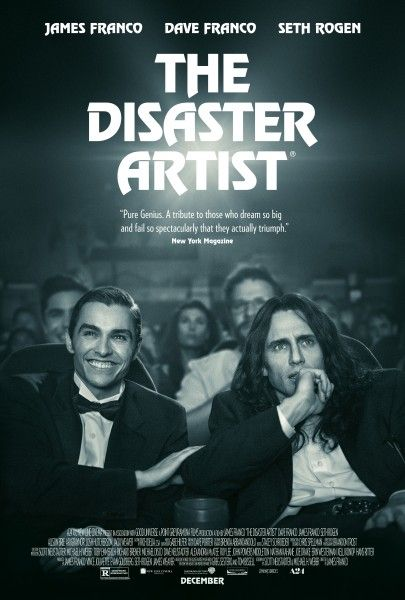 the-disaster-artist-poster-final