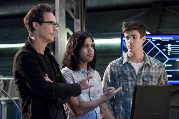 the-flash-season-4-episode-5-recap