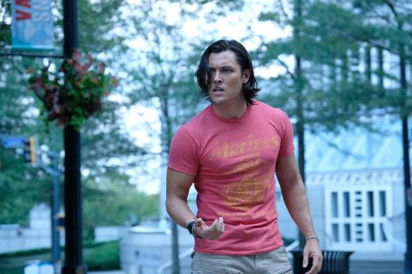 the-gifted-season-1-episode-6-recap-images