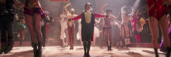 the-greatest-showman-new-trailer