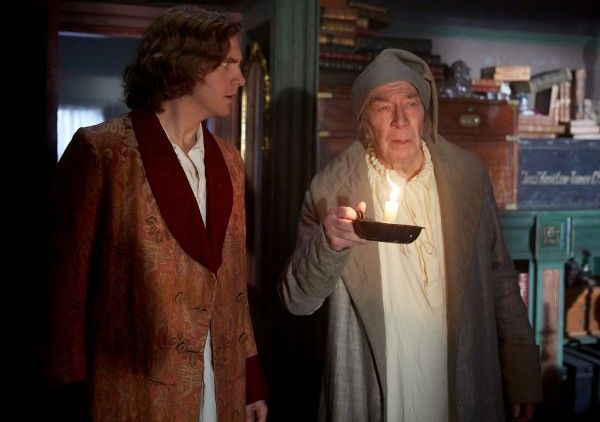the-man-who-invented-christmas-review