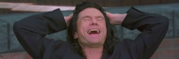 the-room-tommy-wiseau-slice