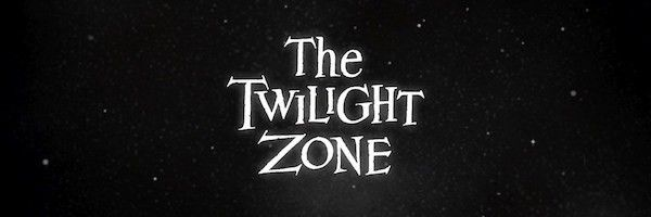 the-twilight-zone-cbs