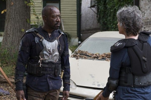 the-walking-dead-season-8-image-lennie-james