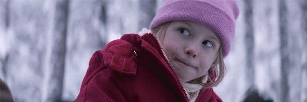 thelma-opening-scene-clip-joachim-trier
