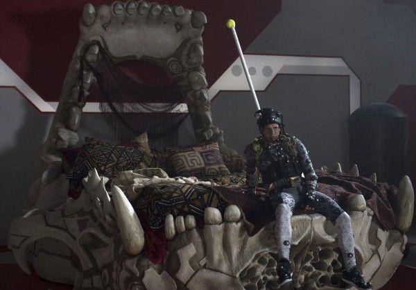 thor-ragnarok-behind-the-scenes-mark-ruffalo-hulk