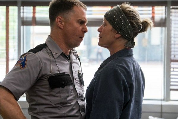 three-billboards-frances-mcdormand-sam-rockwell
