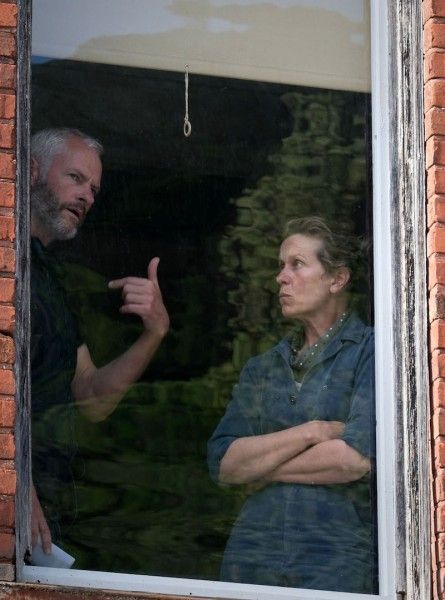 three-billboards-martin-mcdonagh-frances-mcdormand