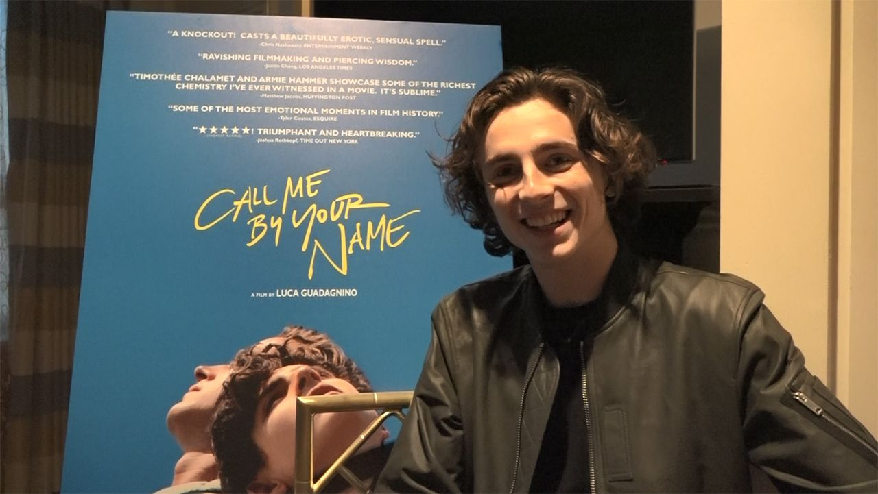 call me by your name hd