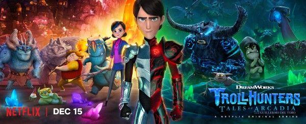 guillermo-del-toro-dreamworks-animation-deal