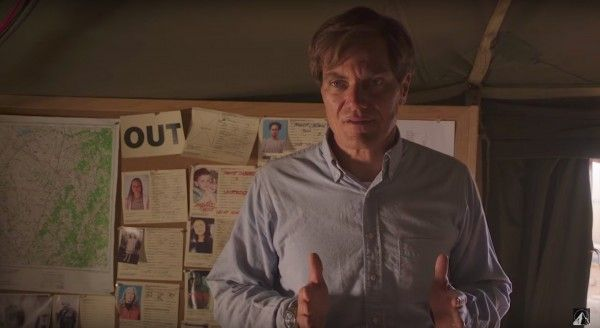 michael-shannon-jerry-buss-hbo