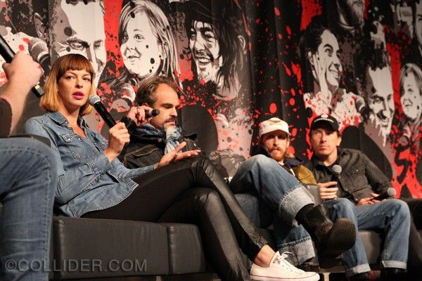 walker-stalker-con-2017-cast-panel-image-15