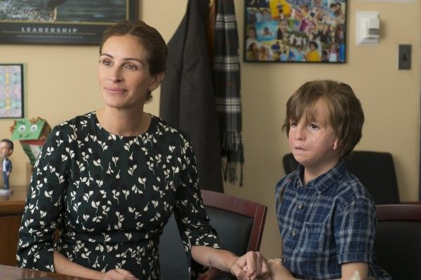 wonder-julia-roberts-jacob-tremblay