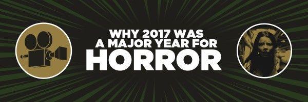 2017-horror-movies-box-office-slice