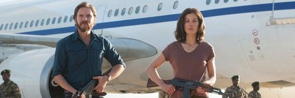 7-days-in-entebbe-movie-slice