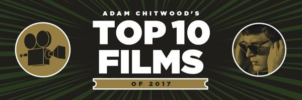 adam-top-10-films-2017-slice