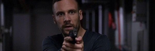 agents-of-shield-nick-blood-slice