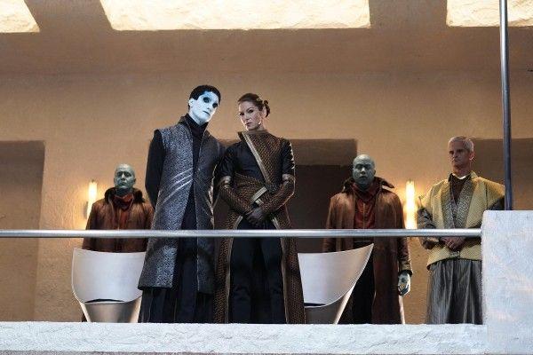 agents-of-shield-season-5-a-life-earned-image-5