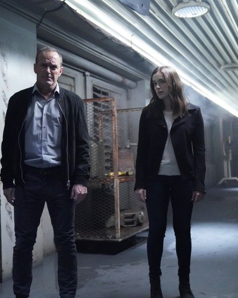 agents-of-shield-season-5-orientation-image-3