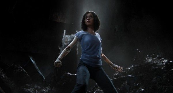 alita-battle-angel-movie