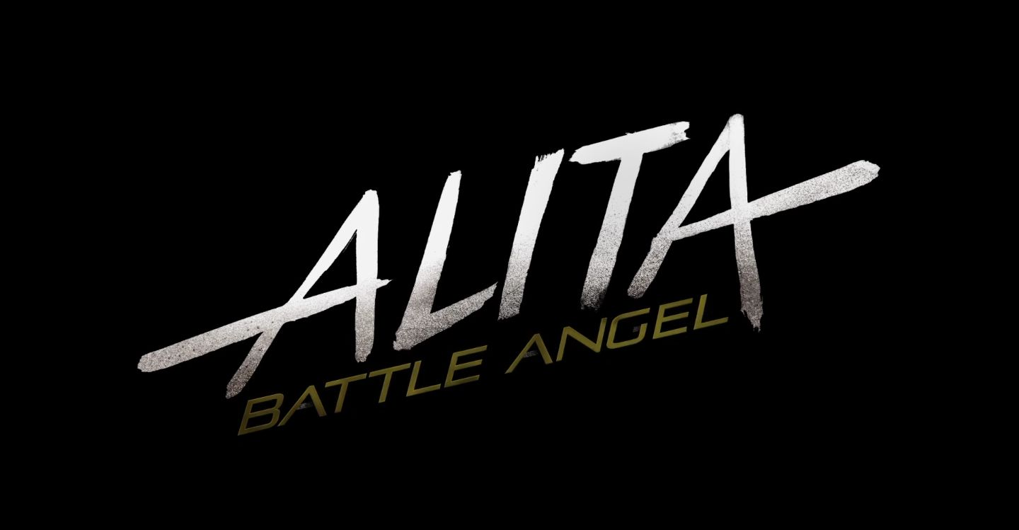 Alita Battle Angel Trailer >> Alita: Battle Angel Story Details Revealed by Director & Producer at CCXP | Collider
