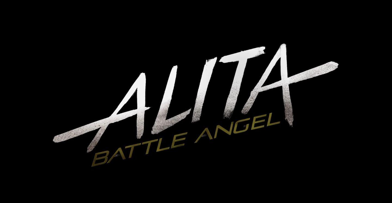 James Cameron Battle Angel Alita Trailer >> Alita: Battle Angel Story Details Revealed by Director & Producer at CCXP | Collider
