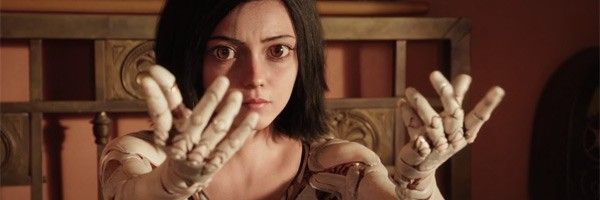 alita-battle-angel-behind-the-scenes-video