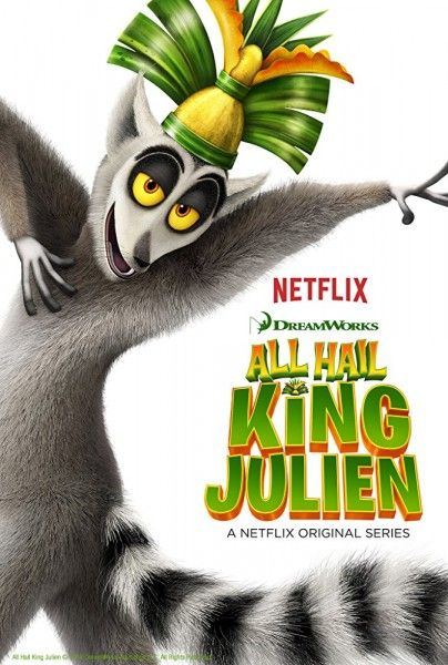 all-hail-king-julien-poster