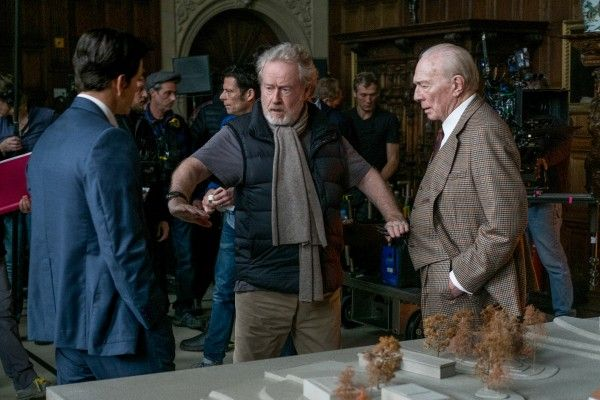 all-the-money-in-the-world-christopher-plummer-ridley-scott
