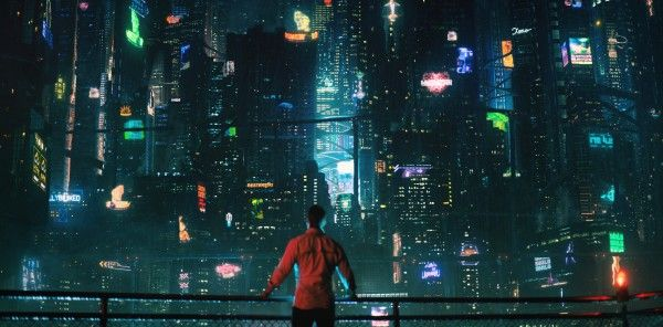 altered-carbon-image-4