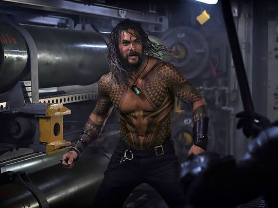 jason-momoa-apple-series-see