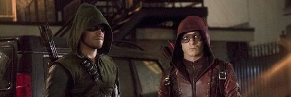 arrow-image-stephen-amell-colton-haynes
