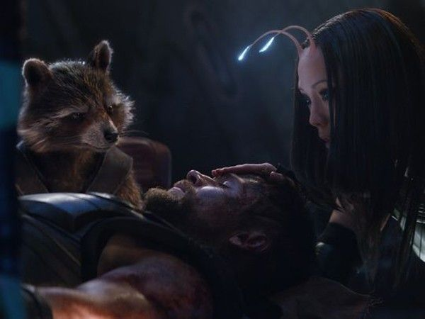avengers-infinity-war-chris-hemsworth-pom-klementieff