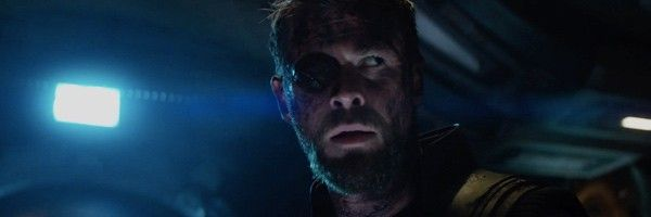 avengers-infinity-war-image-chris-hemsworth