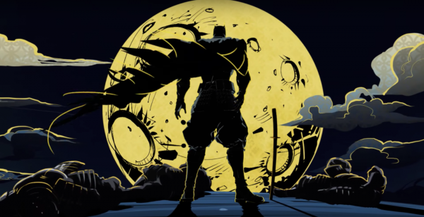 batman-ninja-review-bluray-details