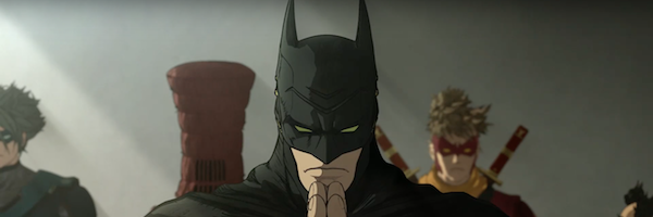 batman-ninja-review-bluray-details