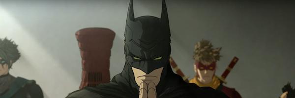 batman-ninja-slice